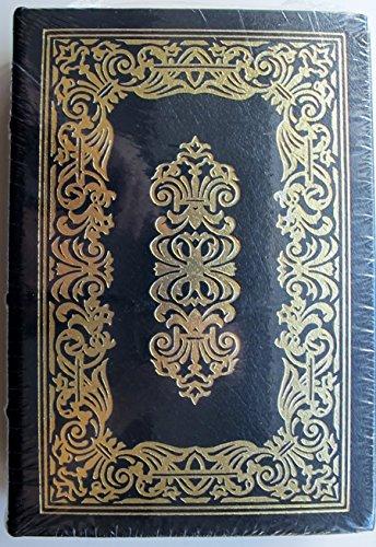 9781112192500: The Adventures of Sherlock Holmes