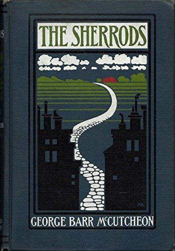 9781112511561: The Sherrods
