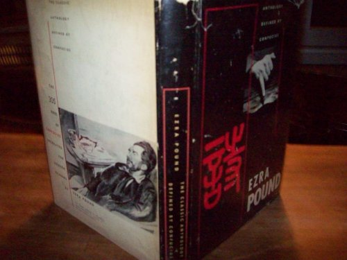 9781112796906: The Classic Anthology Defined By Confucius