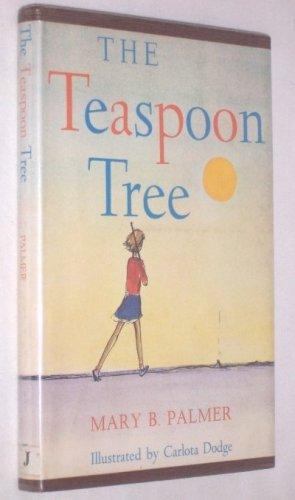 9781112876004: The Teaspoon Tree