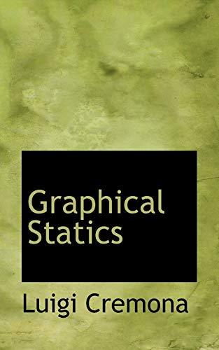 9781113067272: Graphical Statics