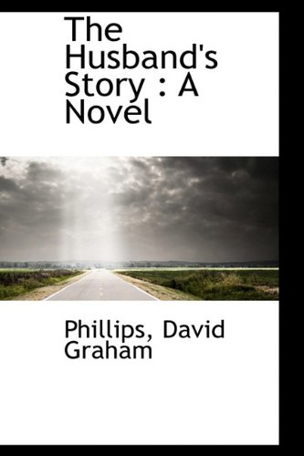 9781113429230: The Husband's Story: A Novel