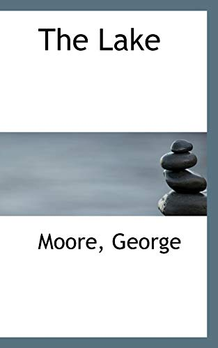 The Lake: Moore George