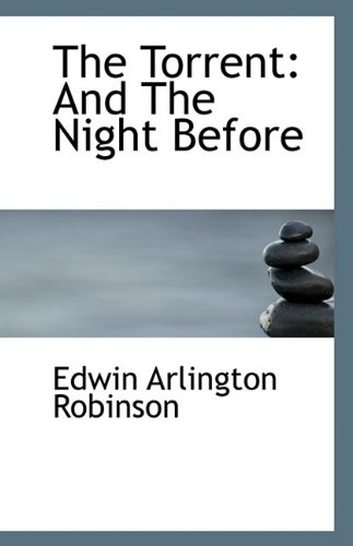 9781113502582: The Torrent: And The Night Before