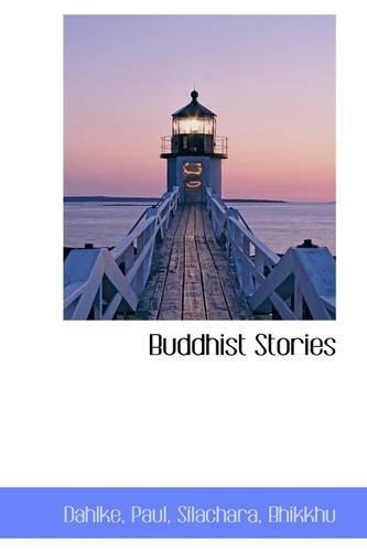 9781113514202: Buddhist Stories