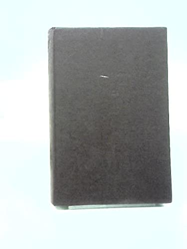 The Piltdown Forgery (1114478784) by J. S. Weiner