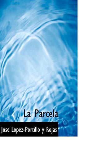 9781115205498: La Parcela
