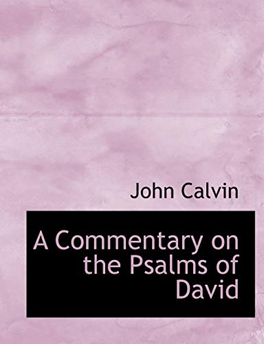 an essay on john calvin and david koresh John calvin john calvin was the founder of the calvinist faith, the presbyterian denomination of christianity today calvin was born and died in 1564.