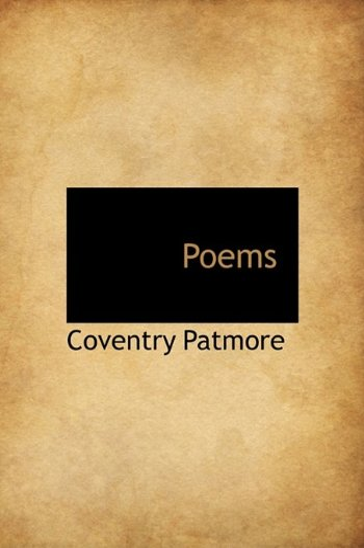 9781115354455: Poems