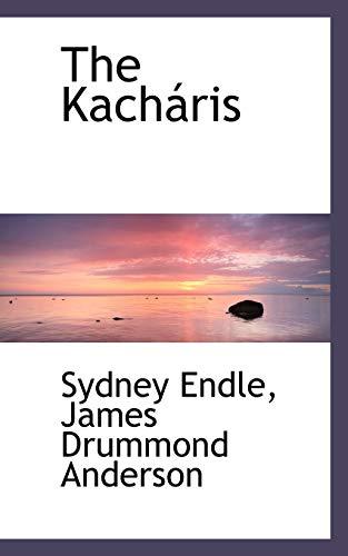 The Kacháris
