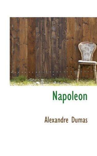 9781115699648: Napoleon