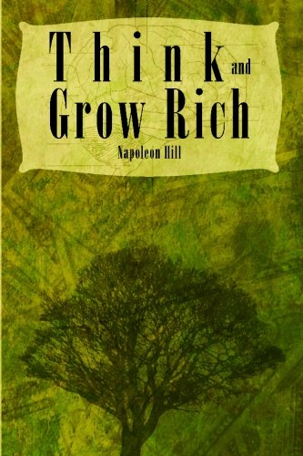 9781116265613: Think and Grow Rich