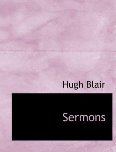 9781116354409: Sermons