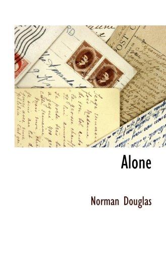 9781116684711: Alone
