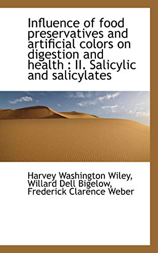 LMS Railway Magazine Vol IX Numbers 7: Harvey Washington Wiley