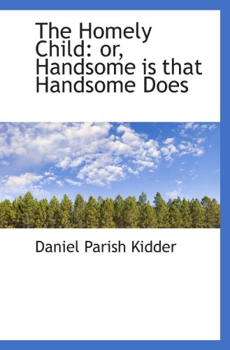 handsome is what handsome does Handsome is as handsome does 行為漂亮才是漂亮。dreye 譯典通 知識.