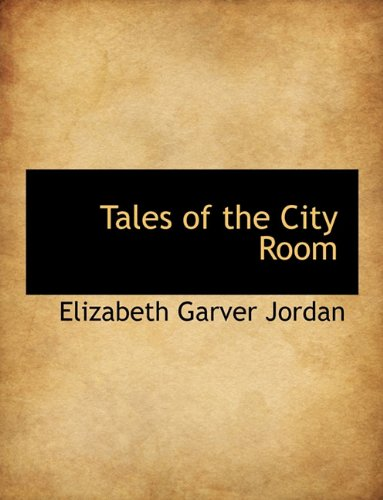 9781117000077: Tales of the City Room