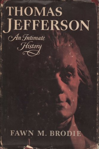 9781117013855: Thomas Jefferson -