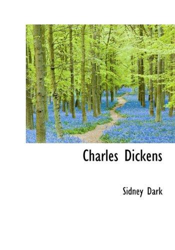 9781117160795: Charles Dickens