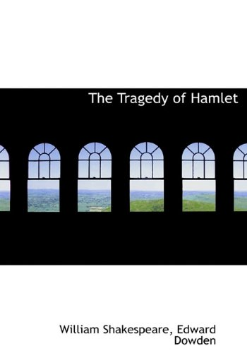 9781117223506: The Tragedy of Hamlet