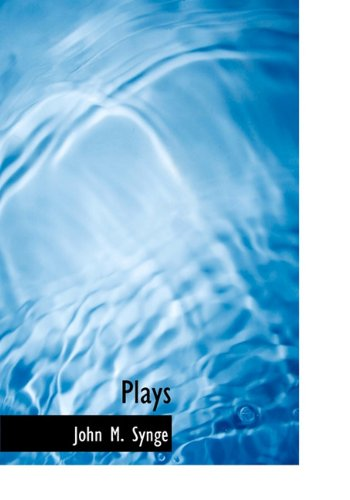 9781117489964: Plays