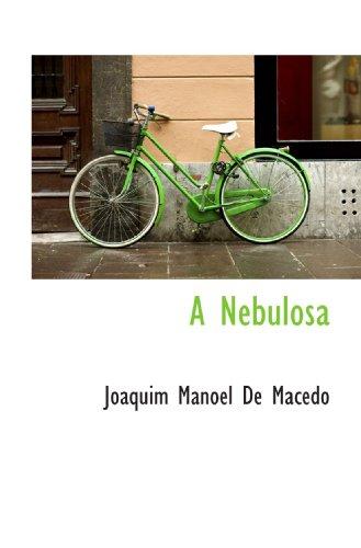 9781117737942: A Nebulosa (Portuguese Edition)