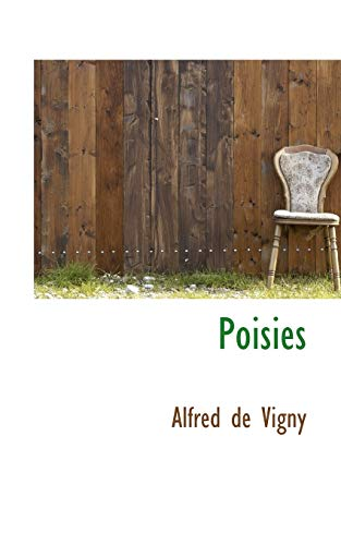 9781117759869: Poisies (French Edition)