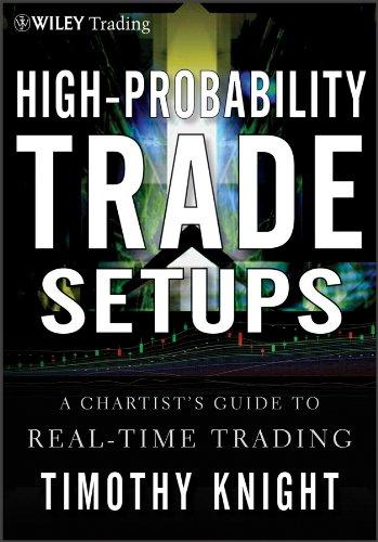 High-Probability Trade Setups: Timothy Knight