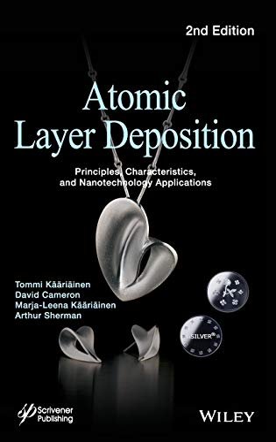 Atomic Layer Deposition