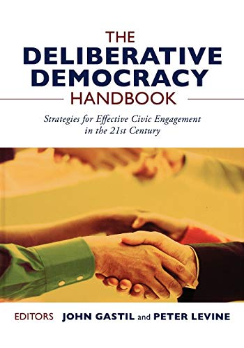 "delirevative democracy Delegative democracy ga o'donell journal of democracy, vol 5 no 1, (jan, 1994) pp 55-69 a summary in a nutshell although democracies in the then recently transitioned latin american states was representative (based on popular elections) they were ""delegative"" rather than truly democratic."