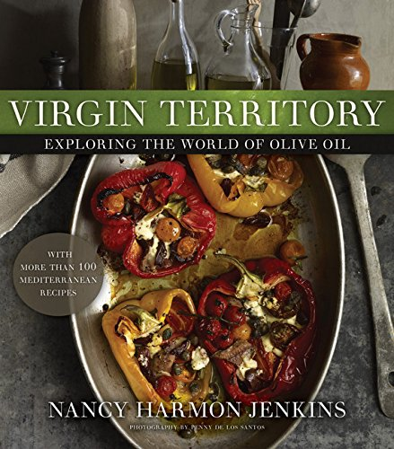 Virgin Territory: Exploring th