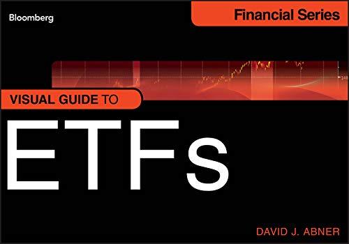 Visual Guide to ETFs: David J. Abner
