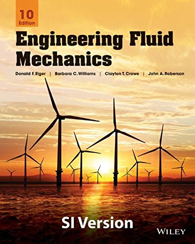 9781118318751: Engineering Fluid Mechanics