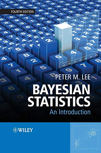 9781118332573: Bayesian Statistics: An Introduction