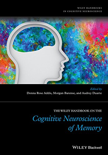 The Wiley Handbook on the Cognitive Neuroscience: Donna Rose Addis,