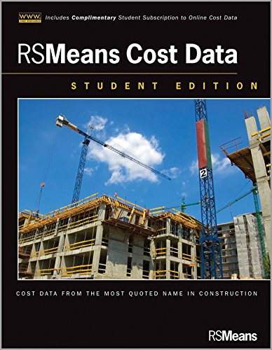 9781118335901: RSMeans Cost Data, + Website