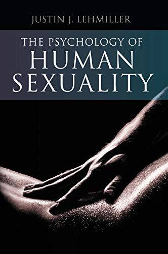 9781118351338: The Psychology of Human Sexuality
