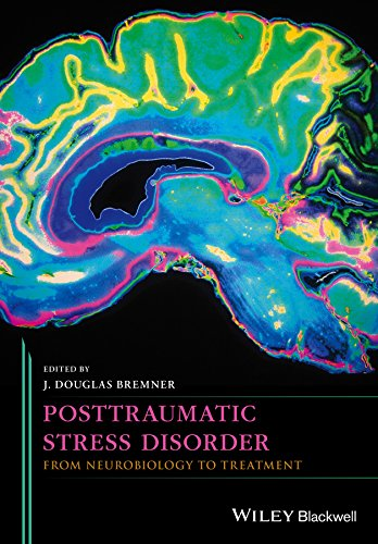 9781118356111: Posttraumatic Stress Disorder: From Neurobiology to Treatment