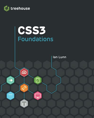 9781118356548: CSS3 Foundations
