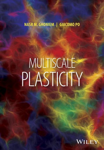 9781118410929: Multiscale Plasticity