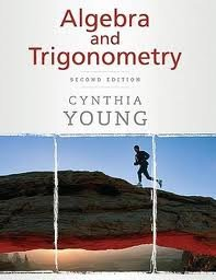 9781118440216: Algebra and Trigonometry