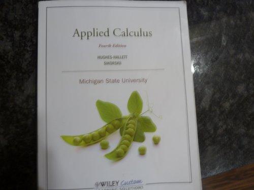 Calculus single variable deborah hughes hallett download.