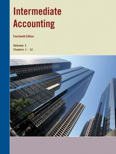 intermediate financial accounting This is the official online handbook for curtin university from here you can find information on the degrees, courses and units that are offered at curtin.