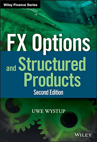 9781118471067: FX Options and Structured Products (The Wiley Finance Series)