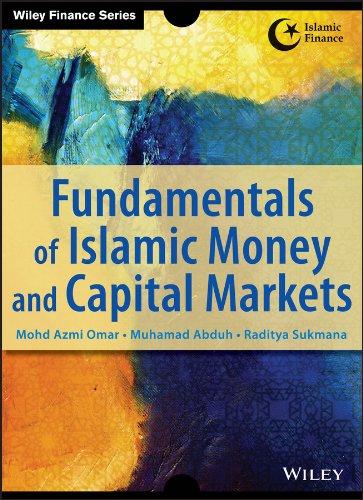 Fundamentals of Islamic Money and Capital Markets: Omar, Azmi; Abduh,