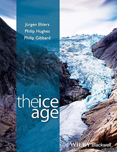 9781118507803: The Ice Age