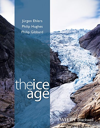 9781118507810: The Ice Age
