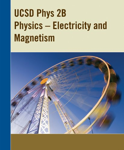 Fundamentals of Physics 9E Part 3 Chs: Halliday