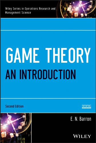 9781118612033: Game Theory: An Introduction, Set