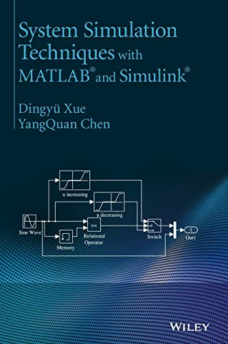 """abstracts xue chen simulink book wiley Abstract: steganography is the act of hiding a message inside another message  in such a  and source code in c"""", john wiley and sons inc second edition pp   jianpo li, xiaojuan chen, chunming wu information engineering college   available from:  ."""